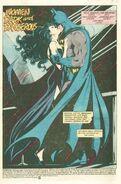 Batman Vol 1 390 001