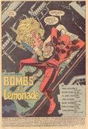 Daredevil Vol 1 274 001