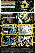 Daredevil Vol 1 332 001