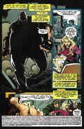 Daredevil Vol 1 341 001