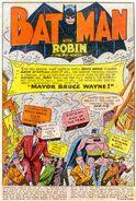 Detective Comics Vol 1 179 001