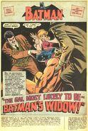 Detective Comics Vol 1 391 001