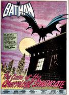 Detective Comics Vol 1 627 024