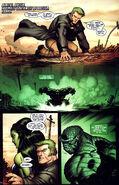 Hulk Vol 2 1 001