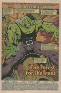 Incredible Hulk Vol 1 402 001