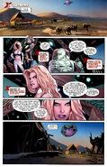 Uncanny X-Men Vol 1 532 001
