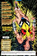 Wonder Woman Vol 2 102 001