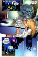 X-Men Vol 2 174 001