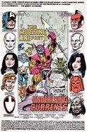 Avengers Vol 1 320 001
