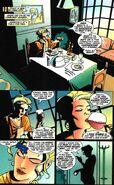 Daredevil Vol 1 369 001