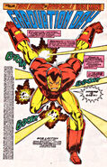 Iron Man Vol 1 254 001