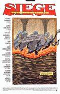 Legends of the Dark Knight Vol 1 136 001