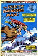 Thor Vol 1 208 001