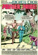 Thor Vol 1 356 001