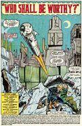 Thor Vol 1 384 001