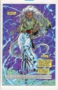 Uncanny X-Men Vol 1 320 001