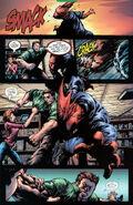 Uncanny X-Men Vol 1 430 001