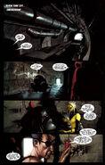 Uncanny X-Men Vol 1 487 001