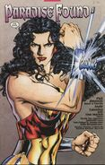 Wonder Woman Vol 2 177 001