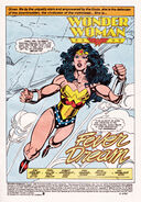 Wonder Woman Vol 2 65 001