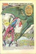 X-Men Vol 1 62 001
