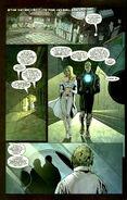 X-Men Vol 2 162 001