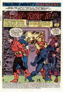 Avengers Vol 1 200 001