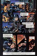 Batman Vol 1 582 001