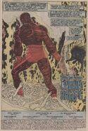 Daredevil Vol 1 282 001