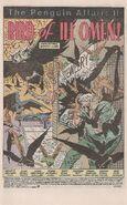 Detective Comics Vol 1 615 001