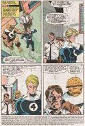 Fantastic Four Vol 1 342 001