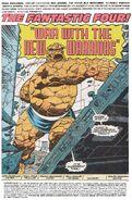 Fantastic Four Vol 1 356 001