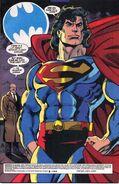 Superman Vol 2 83 001