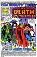 Thor Vol 1 432 001