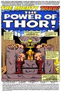 Thor Vol 1 435 001