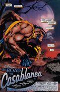 Uncanny X-Men Vol 1 332 001
