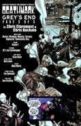 Uncanny X-Men Vol 1 468 001