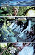 Uncanny X-Men Vol 1 482 001