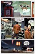 Uncanny X-Men Vol 1 540 001