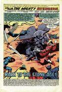 Avengers Vol 1 191 001