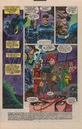 Avengers Vol 1 369 001