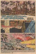 Batman Vol 1 433 001