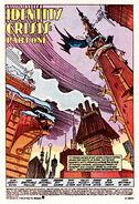 Batman Vol 1 455 001