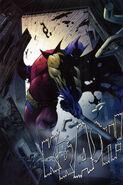 Batman Vol 1 679 001