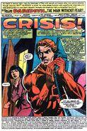 Daredevil Vol 1 151 001