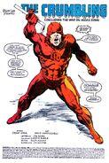 Daredevil Vol 1 214 001