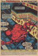 Daredevil Vol 1 97 001
