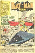 Detective Comics Vol 1 334 001