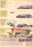Detective Comics Vol 1 404 001