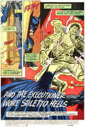 Detective Comics Vol 1 630 001